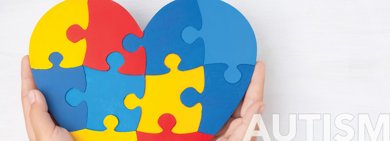 Specialty medications for Autism Fusion Specialty Pharmacy