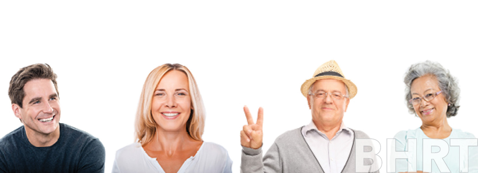 Bioindentical Hormone Replacement Therapy Fusion Pharmacy