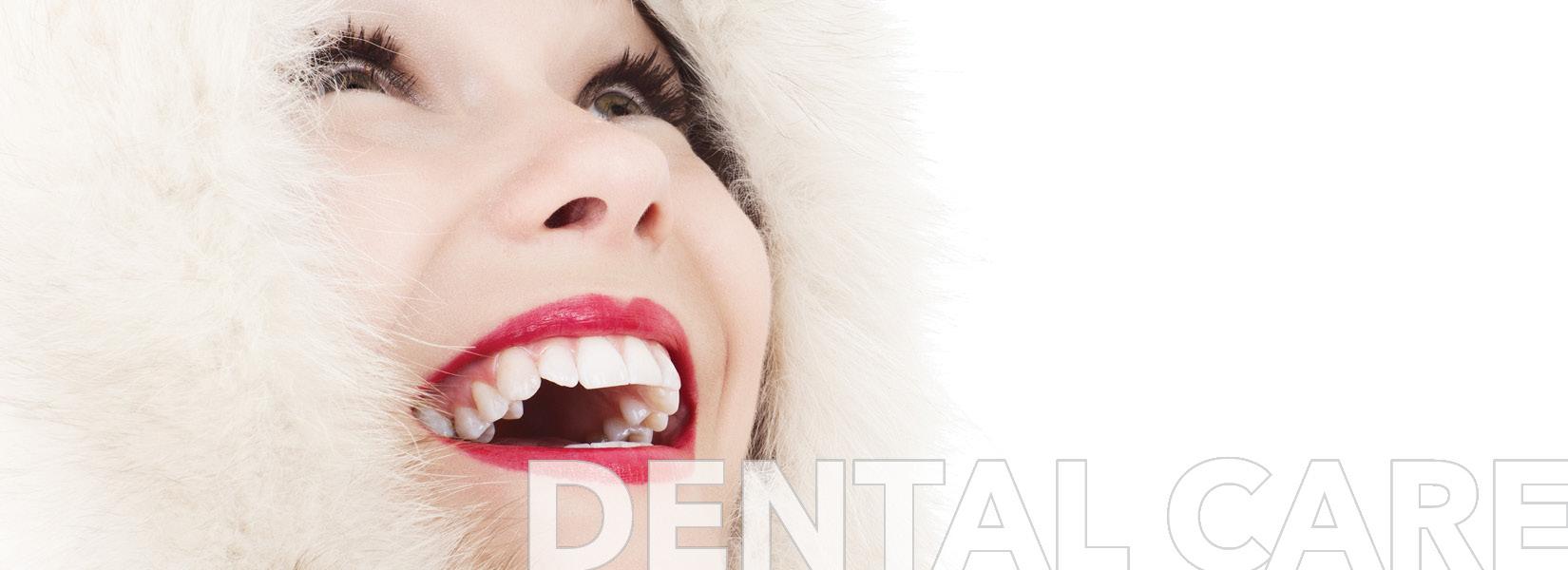 Dental Care Fusion Pharmacy