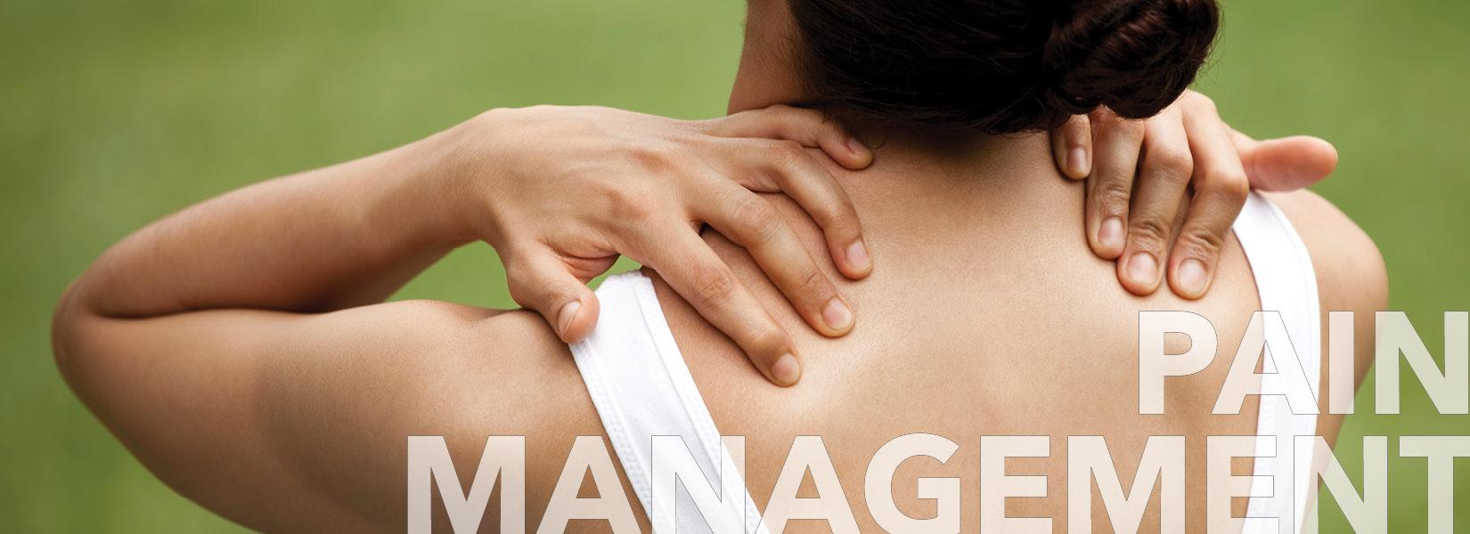 Pain Management Fusion Pharmacy