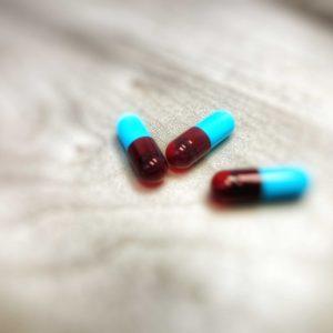 Low Dose Naltrexone LDN Fusion Pharmacy