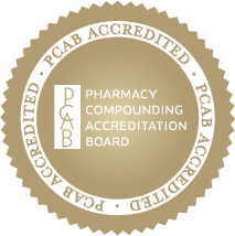 PCAB Gold Seal of Accreditation-CMYK