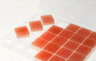 Flavored Troches Gummies Fusion Pharmacy