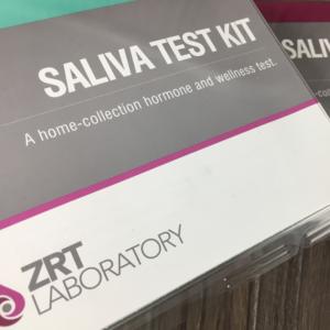 Hormone Testing Fusion Pharmacy